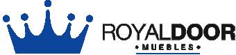 RoyalDoor